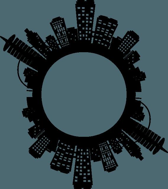 Szerokie użytkowanie membrany osmotycznej