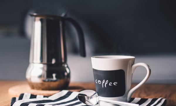 Doskonała jakość kaw i herbat po odwróconej osmozie