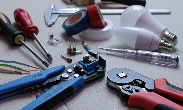 Odwrócona osmoza Ecoperla Profine Zero jest łatwa w montażu