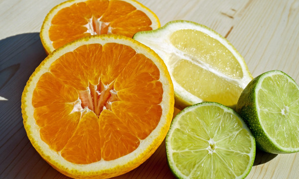 Właściwości antyoksydacyjne wkładu rewitalizującego Ecoperla Elixir