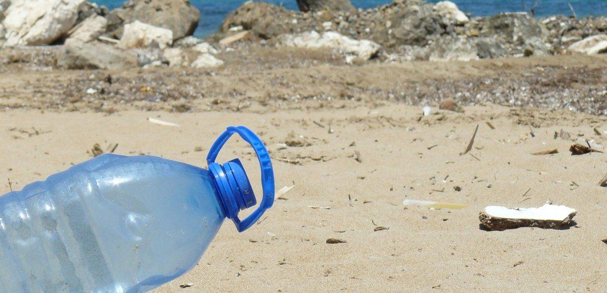 woda z kranu a woda butelkowana - co lepiej wybierać?