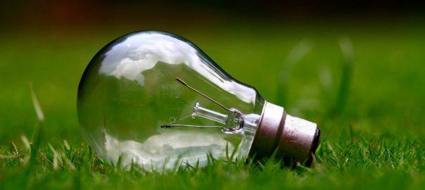 ekologiczne gospodarstwo domowe - jak oszczędzać wodę