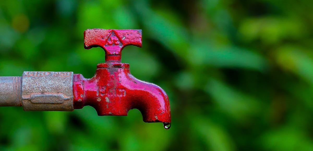Oszczędzanie wody w domu - powody, dla których warto