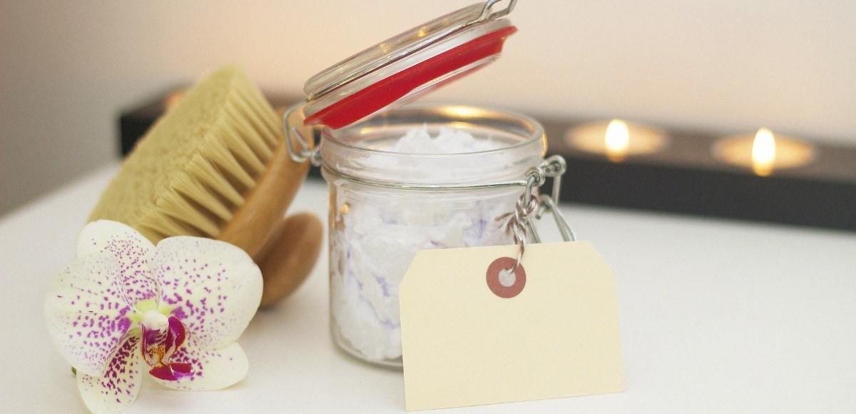 Idealna kąpiela uzdatnianie zanieczyszczonej wody w domu